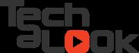 TechaLook 中文台